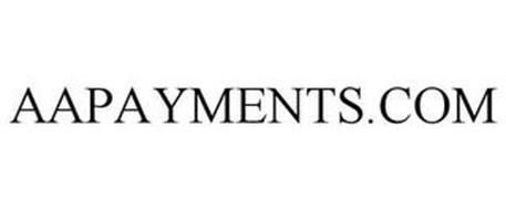 AAPAYMENTS.COM