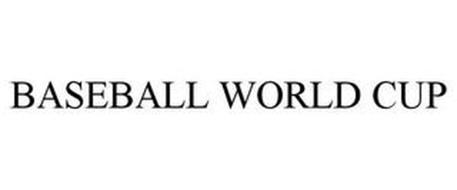 BASEBALL WORLD CUP