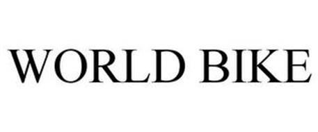 WORLD BIKE