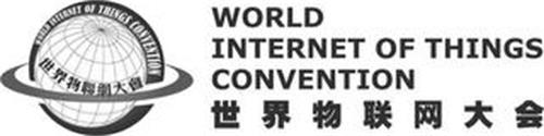 WORLD INTERNET OF THINGS CONVENTION