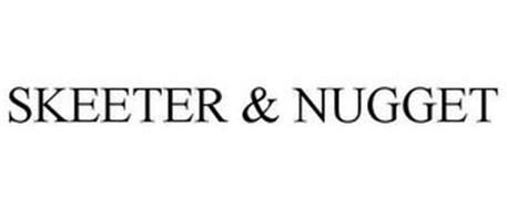 SKEETER & NUGGET
