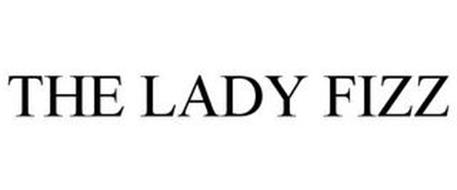 THE LADY FIZZ