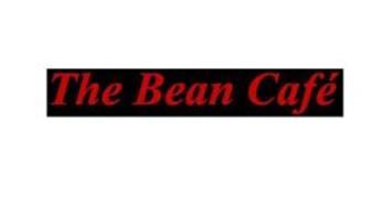 THE BEAN CAFÉ