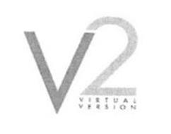 V2 VIRTUAL VERSION