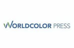 WORLDCOLOR PRESS