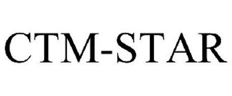 CTM-STAR