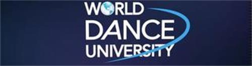 WORLD DANCE UNIVERSITY