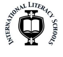 INTERNATIONAL LITERACY SCHOOLS