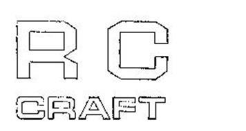 RC CRAFT