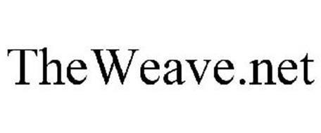 THEWEAVE.NET