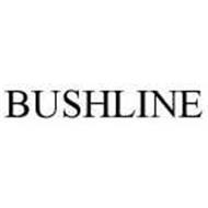 BUSHLINE
