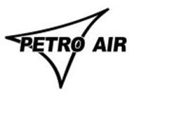 PETRO AIR
