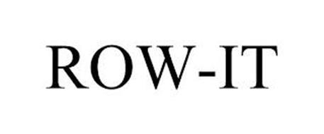 ROW-IT