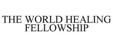 THE WORLD HEALING FELLOWSHIP