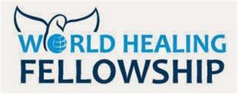 WORLD HEALING FELLOWSHIP