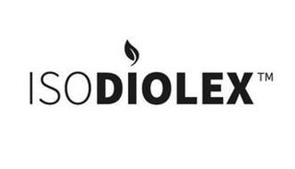 ISODIOLEX