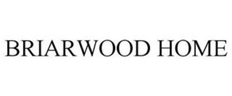 BRIARWOOD HOME