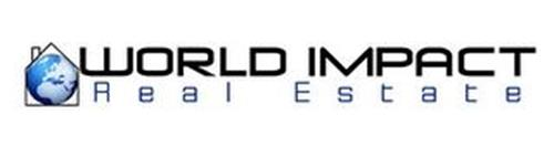 WORLD IMPACT REAL ESTATE