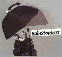 RAINSTOPPERS
