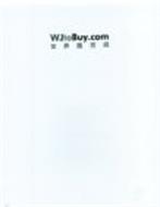 WJTOBUY.COM