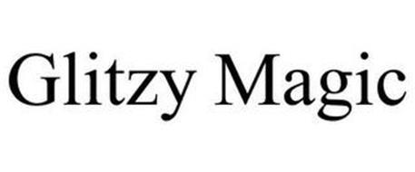 GLITZY MAGIC
