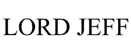 LORD JEFF