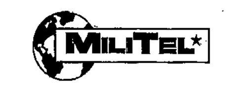 MILITEL