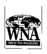 WNA WORLD NET ASSOCIATES
