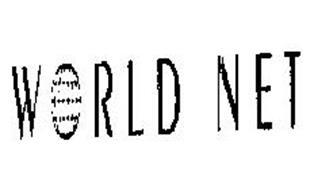 WORLD NET
