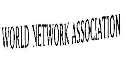 WORLD NETWORK ASSOCIATION