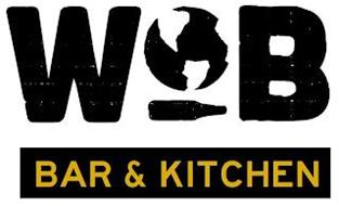 WOB BAR & KITCHEN
