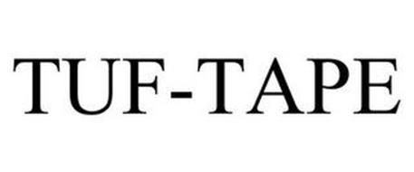 TUF-TAPE