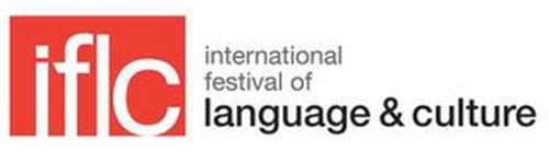 IFLC INTERNATIONAL FESTIVAL OF LANGUAGE & CULTURE