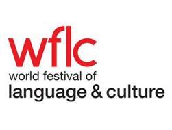 WFLC, WORLD FESTIVAL OF LANGUAGE & CULTURE