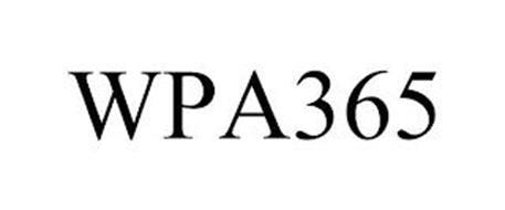 WPA365