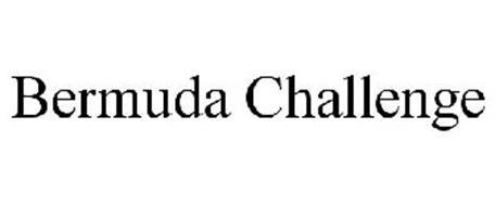 BERMUDA CHALLENGE