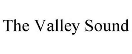 THE VALLEY SOUND