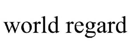 WORLD REGARD