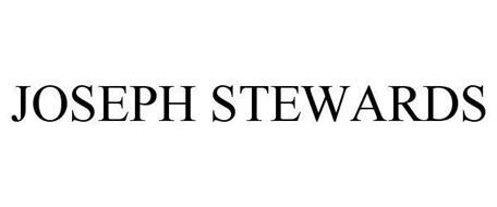 JOSEPH STEWARDS