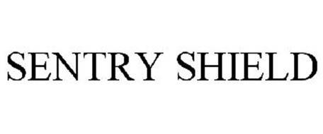 SENTRY SHIELD