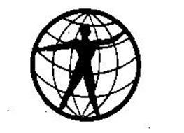 World Service Authority, District III, Inc.