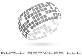 WORLD SERVICES LLC