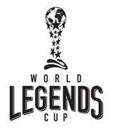 WORLD LEGENDS CUP