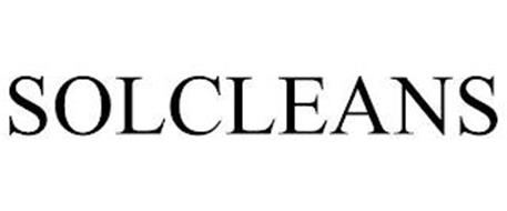 SOLCLEANS