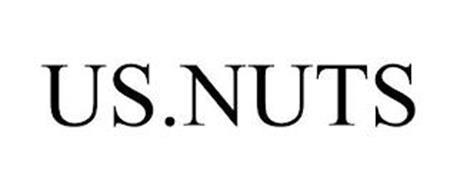 US.NUTS