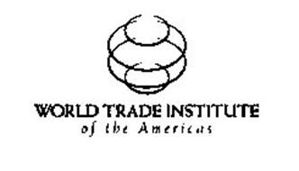WORLD TRADE INSTITUTE OF THE AMERICAS