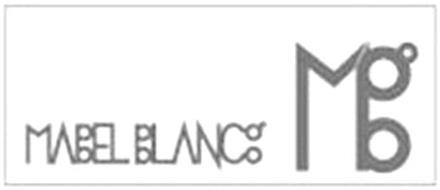MABEL BLANC MB