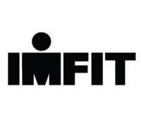 IMFIT