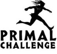 PRIMAL CHALLENGE