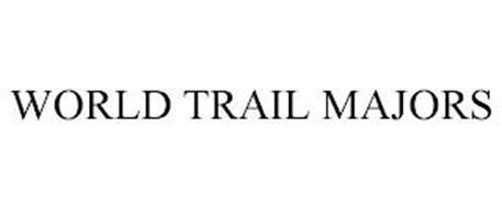 WORLD TRAIL MAJORS